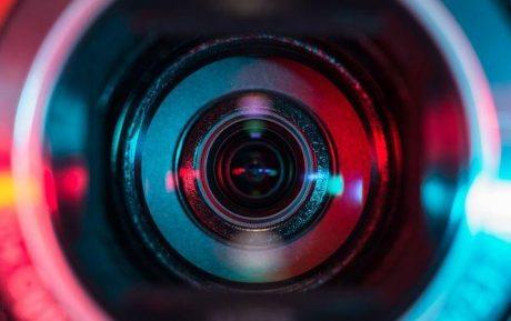 Екранна культура: як відео стало частиною мистецтва.