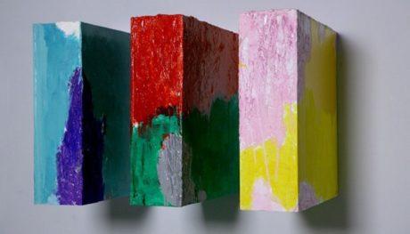 «Хронореалізм»: естетична програма Тіберія Сільваші