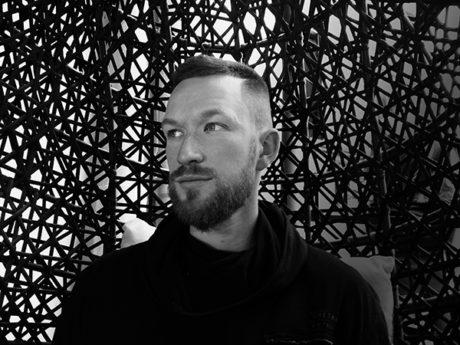 Роман Михайлов: «Культура развивает общество, а развитое общество не воюет»