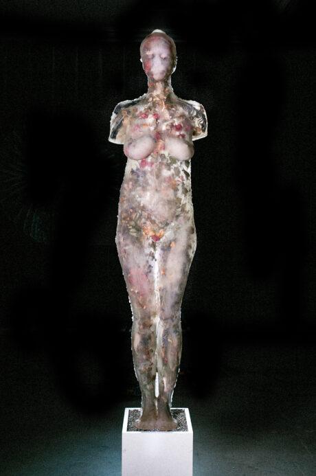 Куліковська Марія